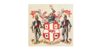 Worshipful Company of Makers of Playing Cards