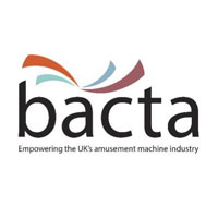 BACTA | Partners of YGAM