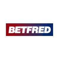 Betfred | Partners of YGAM