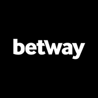 Betway | Partners of YGAM