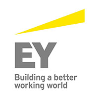 Ernst & Young | Partners of YGAM