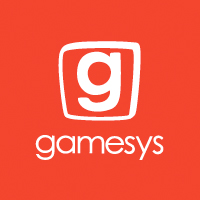 Gamesys | Partners of YGAM