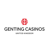 Genting Casinos | Partners of YGAM