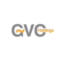 GVC Holdings | Partners of YGAM