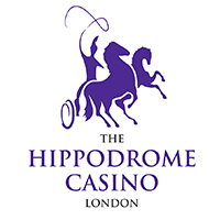 Hippodrome Casino | Partners of YGAM