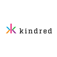 Kindred Plc | Partners of YGAM