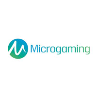 Microgaming | Partners of YGAM