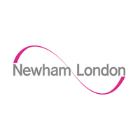 Newham Borough Council | Partners of YGAM