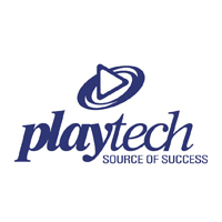 Playtech | Partners of YGAM