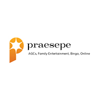 Praesepe PLC | Partners of YGAM