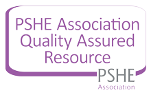 PSHE | Partners of YGAM