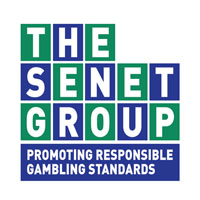 Senet Group | Partners of YGAM
