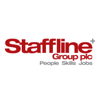 Staffline Group Plc | Partners of YGAM