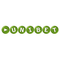 Unibet | Partners of YGAM