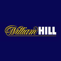 William Hill | Partners of YGAM