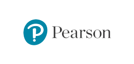 Pearson Assured | Pearson Centre number 07325